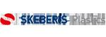 Skeberis Plastics